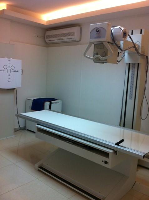 Damour Medical Center (DMC) (Lebanon) - Phone, Address