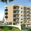 product - Under-Construction apartments for sale in Dbayeh (Sea View)