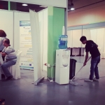 WeCare Cleaning Services S.A.L 1