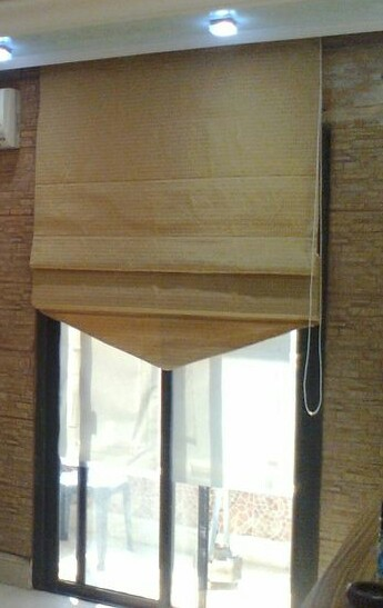 La Tanda Curtains Amp Blinds Window Covering Industry