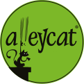 Alleycat Post Production
