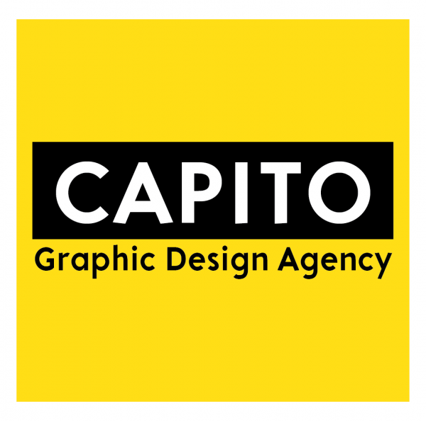 capito graphic design agency beirut lebanon
