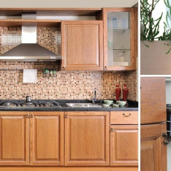 Snaidero middle east s a l jounieh lebanon for Kitchen design companies in lebanon