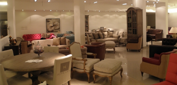 home of h   beirut lebanon