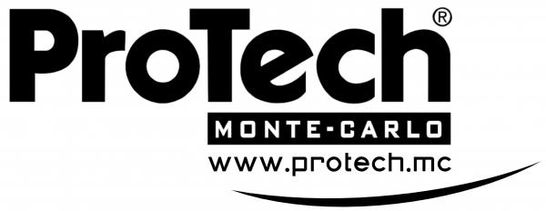 Car Detailing Services Near Me >> ProTech Monte-Carlo Lebanon - Car Spa sal. - Beirut, Lebanon