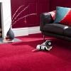 product - Carpets