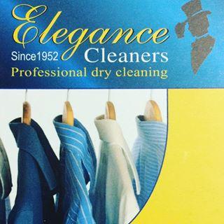 Elegance Cleaners Beirut Lebanon