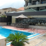 Holiday Suites Hotel & Beach Resort 1