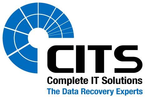 Complete IT Solutions, CITS