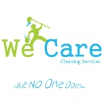 WeCare Cleaning Services S.A.L 4