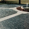 product - DECORATIVE STAMPED CONCRETE