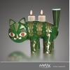product - PUTTE THE CAT from KLAUS HAAPANIEMI