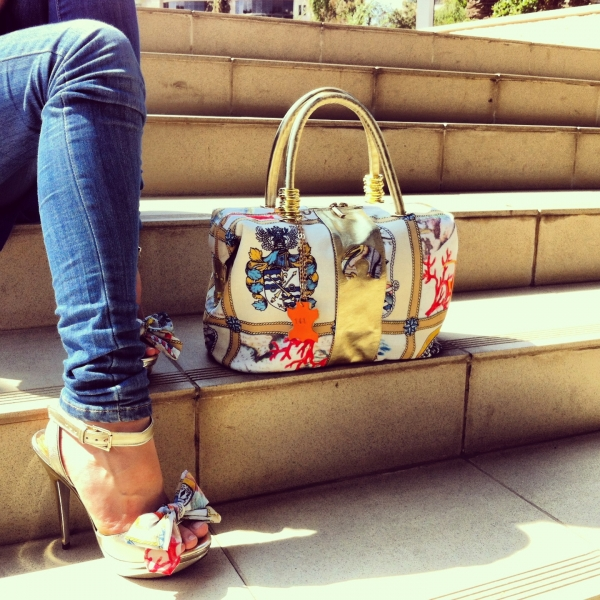 Nassar Shoes Beirut Lebanon Phone Address