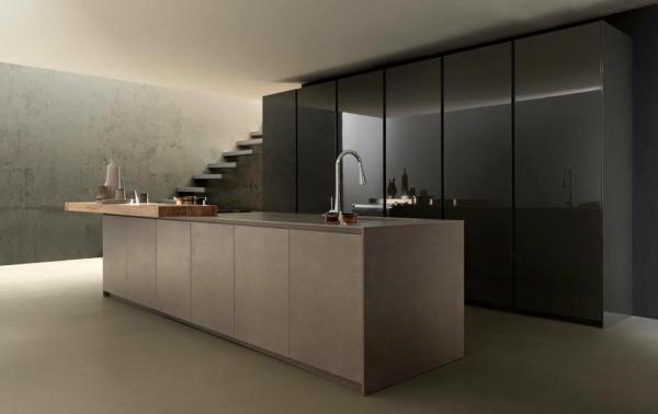 Kitwood beirut lebanon for Kitchen design companies in lebanon