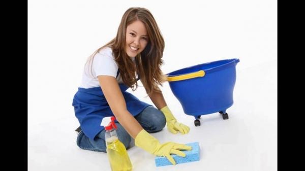 Crest Cleaning Beqaa Lebanon