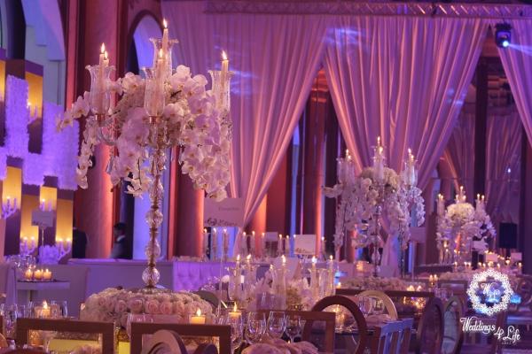 Wedding Flower Decoration Lebanon : Weddings life beirut lebanon