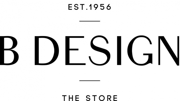 b design beirut lebanon. Black Bedroom Furniture Sets. Home Design Ideas