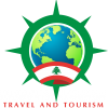 product - Travel and Tourism