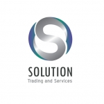 Solution Trading & services 2