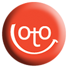 Lotto Lebanon Results for Loto